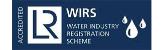 WIRS Logo