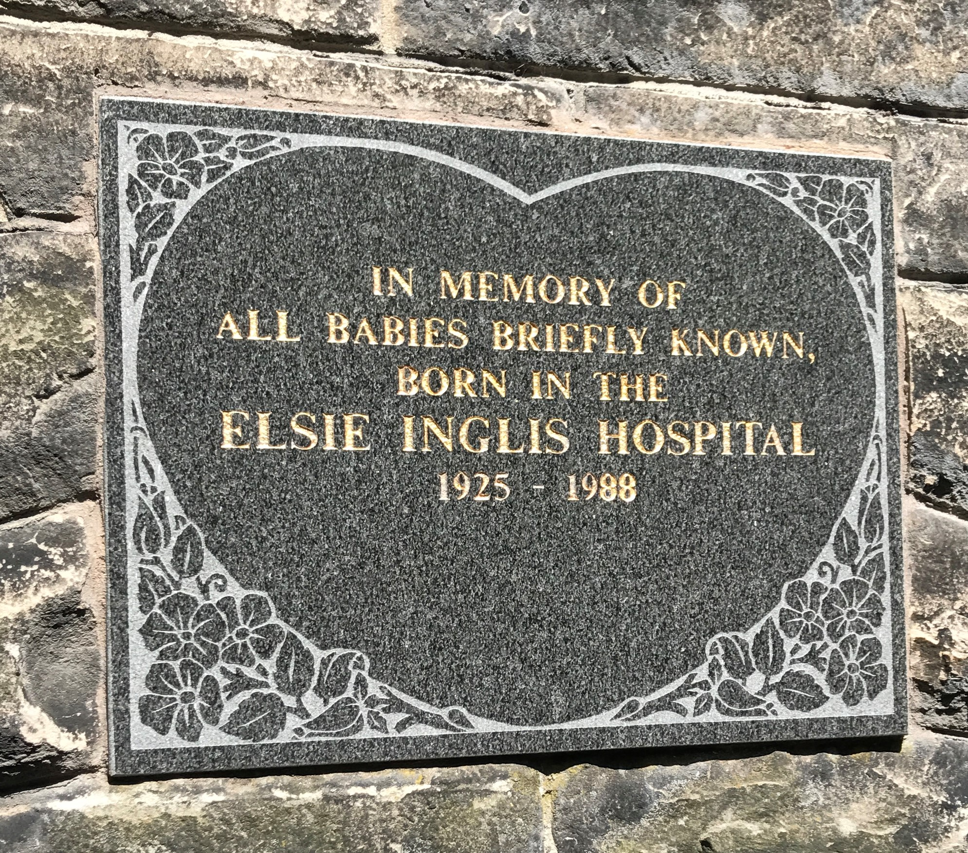 Elsie Inglis1