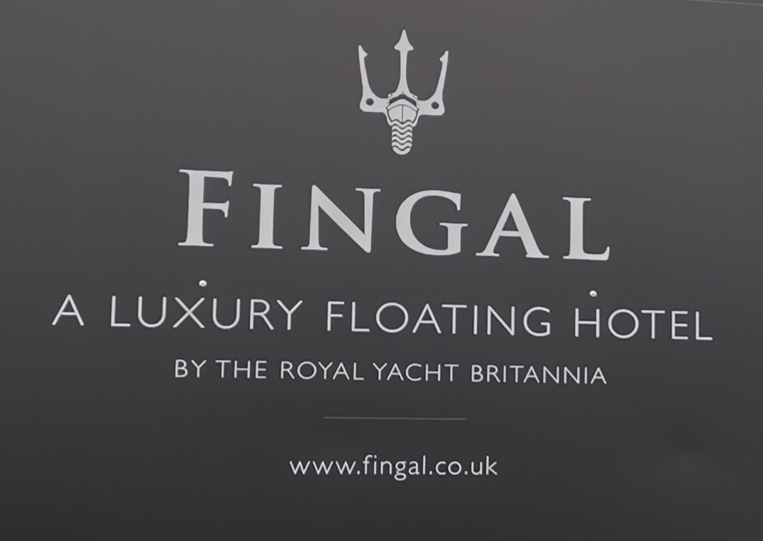 Fingal1